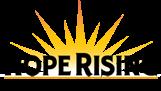 Hope Rising Home Care