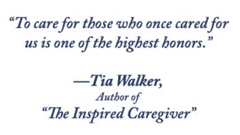 inspired_caregiver